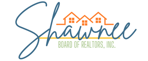 Shawnee Board of Realtors